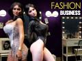 Pelit Fashion Business - Episode 2