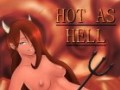 Pelit Hot as Hell [v 0.16]