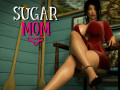 Pelit Sugar Mom